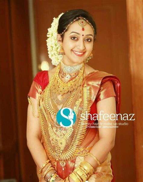 Wedding Bells Kerala by Royal Kerala Indian Wedding Jewellery