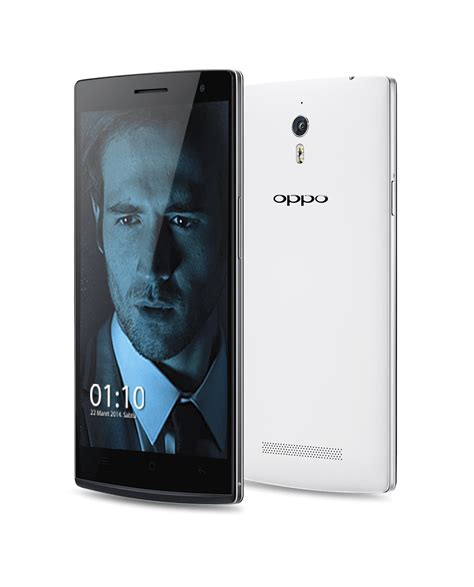 oppo mobile prices سعر ومواصفات هاتف oppo find 7