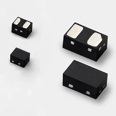 tvs diode array low capacitance sesd0201x1un 0020 098 sesd ultra low capacitance discrete tvs series sesd from tvs diode