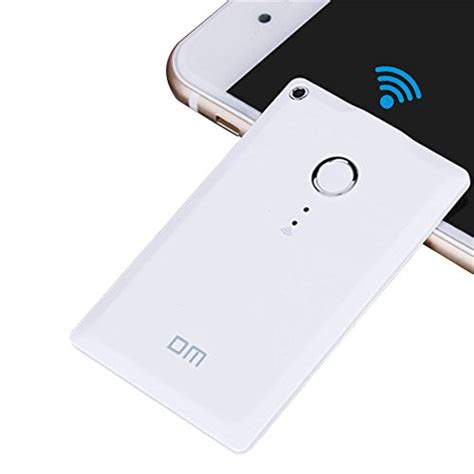 Wifi Portable Flash phone lens kit hizek 12x universal optical zoom