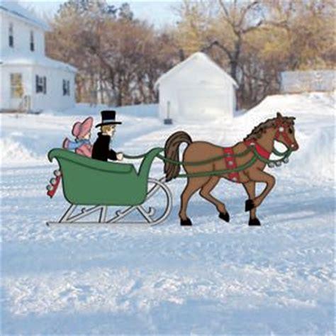 winter sleigh cliparts   clip art  clip art  clipart library