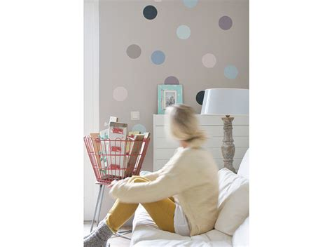 come decorare da letto 10 modi per decorare le pareti della da letto