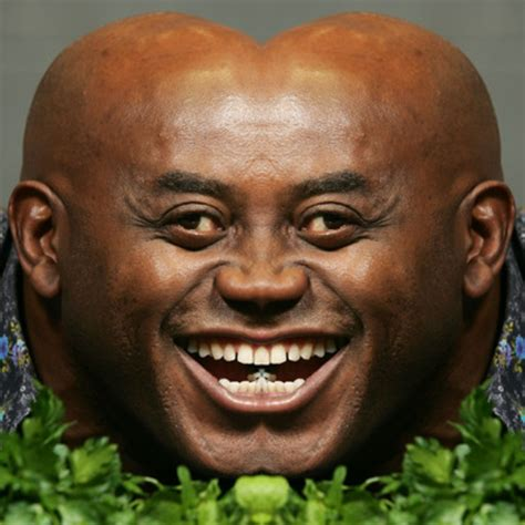 Ainsley Harriott Meme - image 134404 ainsley harriott know your meme