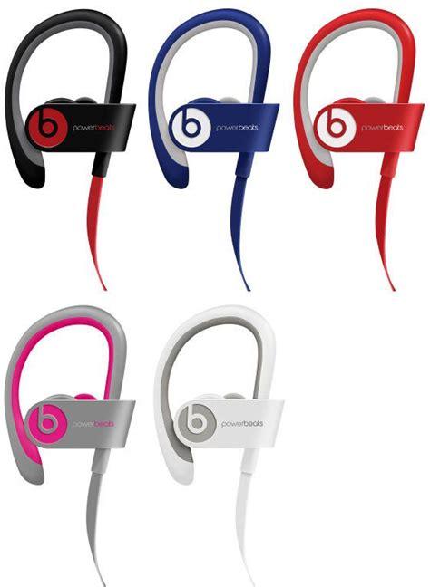 Jual Headset Beats Bluetooth ears bud and tech on