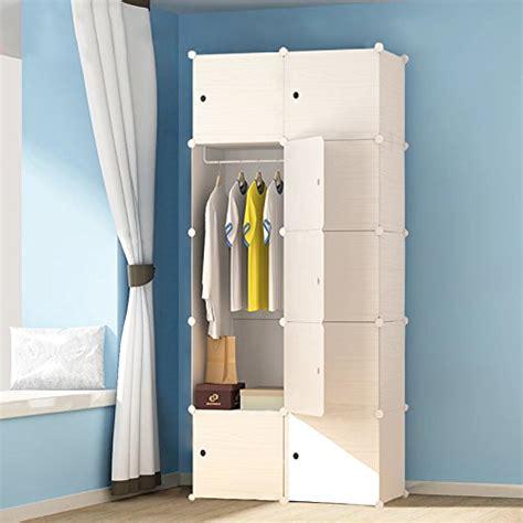 Arbeitszimmer Schrank by B 252 Cherschr 228 Nke Und Weitere Schr 228 Nke F 252 R Arbeitszimmer