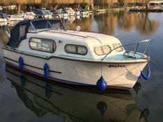 freeman boats for sale ebay 20 best freeman cruisers uk images boating boating