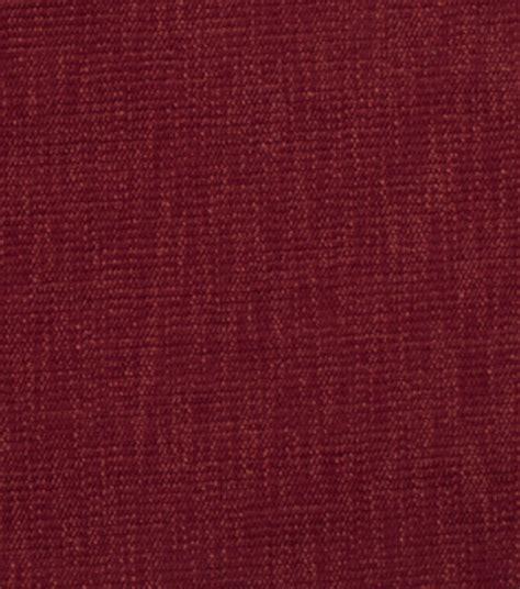 richloom upholstery fabric upholstery fabric richloom studio hogan vermillion