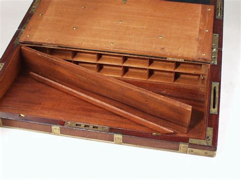 with hidden compartment wood work secret compartment box pdf plans