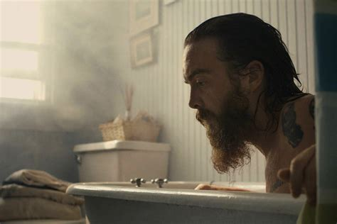 film blue ruin film review blue ruin ford on film