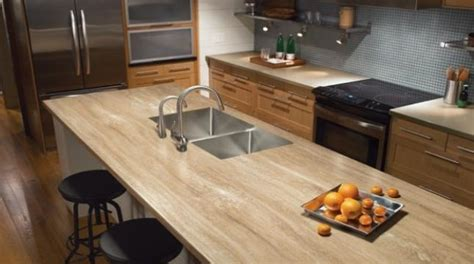 Fx180 Countertops by Laminate Countertop Review Formica Wilsonart And Pionite