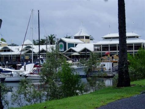 port douglas appartments port douglas marina picture of port douglas queensland