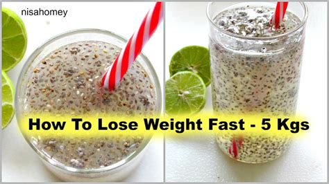 how to a fast how to lose weight fast 5kg burning morning routine health flicks