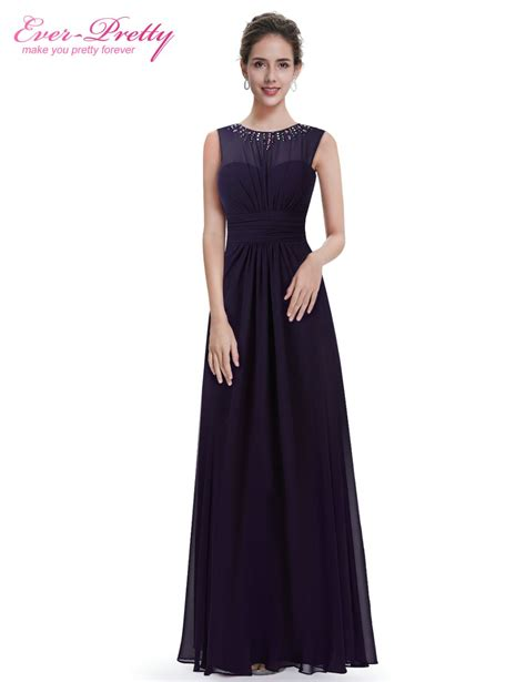 purple evening formal dresses overstock shopping clearance sale mother of the bride dresses women ever