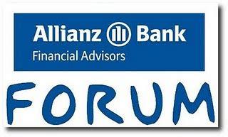 allianz bank sedi queroadvisor