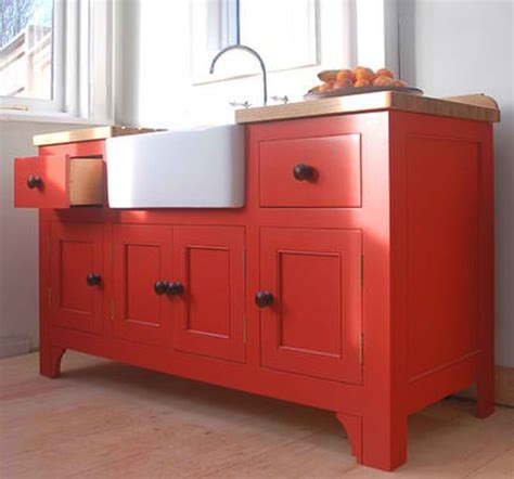 Free Standing Sink Kitchen Freestanding Kitchen Sink Free Standing Kitchen Sinks For Sale Freestanding Kitchen Sink Unit