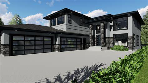 designs for homes estate home 2 storey 02195 kenzo home designs