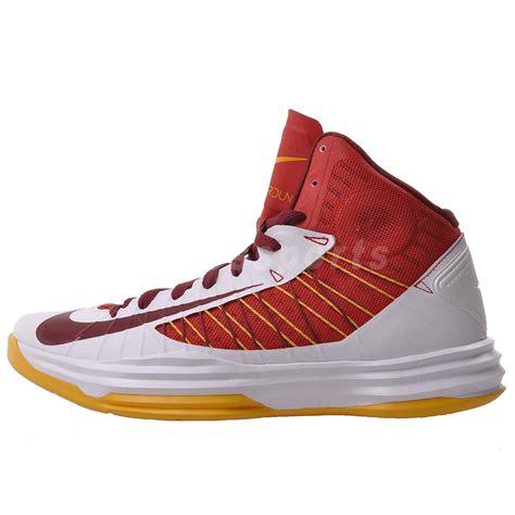 flywire nike basketball shoes nike hyperdunk mens basketball shoes flywire white