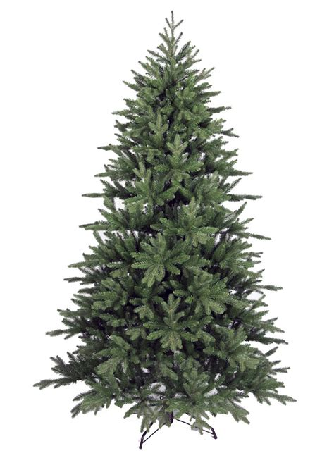artificial christmas trees for sale new york best