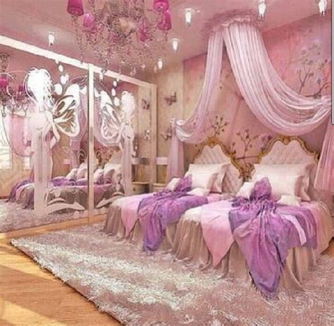 25 best ideas about princess bedrooms on