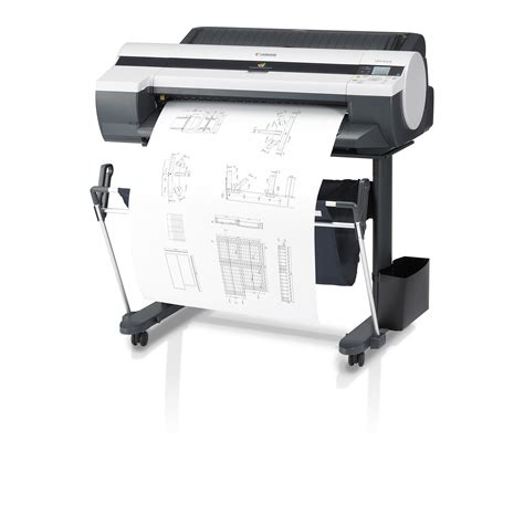 Alarm Ipf sell plotter canon ipf 605 24in a1 from indonesia by pt