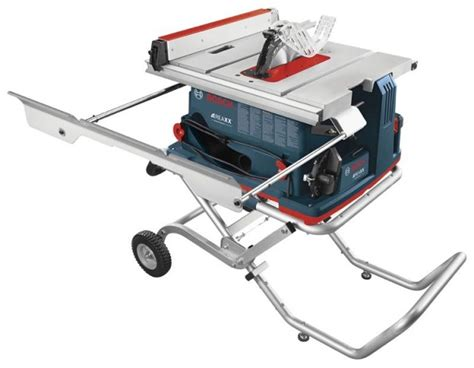 bosch bench saw bosch reaxx 1041a vs sawstop jss mca table saw