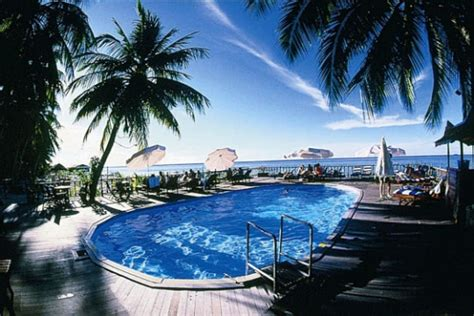 sipadan dive resort sipadan dive resorts accommodation options on mabul