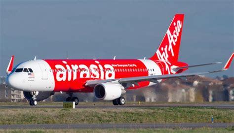 airasia reschedule airasia stops bandung pekanbaru route economy business