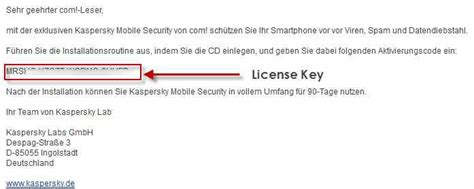 kaspersky symbian full version kaspersky mobile security 9 license key with full version