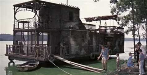 house boat movie movie houseboat shantyboatliving com