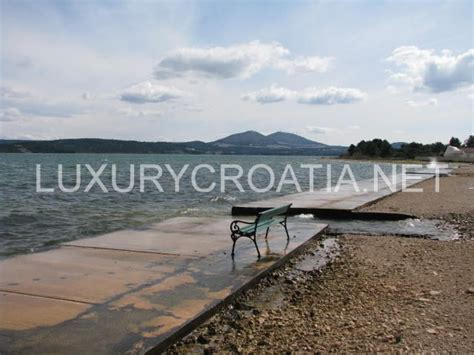 houses for renovation for sale sold house for renovation near sea for sale sibenik area luxurycroatia net