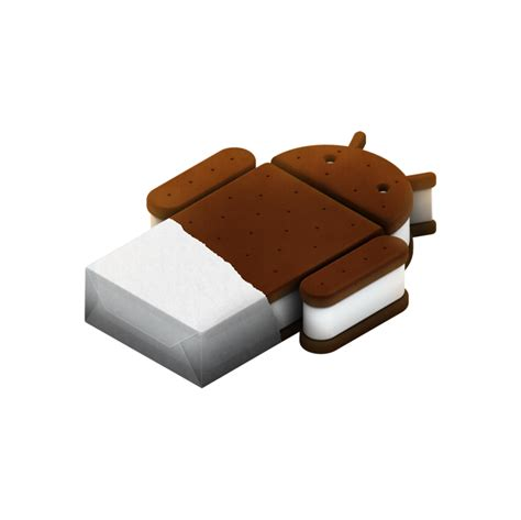 android icecream sandwich sandwich android central