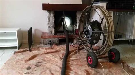 ramonage cheminee ramonage cheminee ouverte ramonage du girou