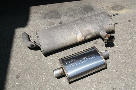 Jeep Mufflers Speed Banks Power 51346 Exhaust Jeep 2013 Wrangler