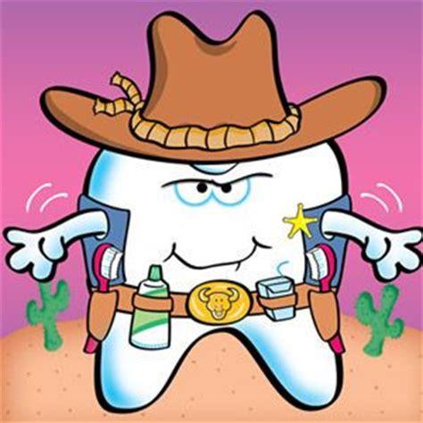 imagenes animadas de odontologia 17 mejores im 225 genes sobre imagenes de muelas en pinterest