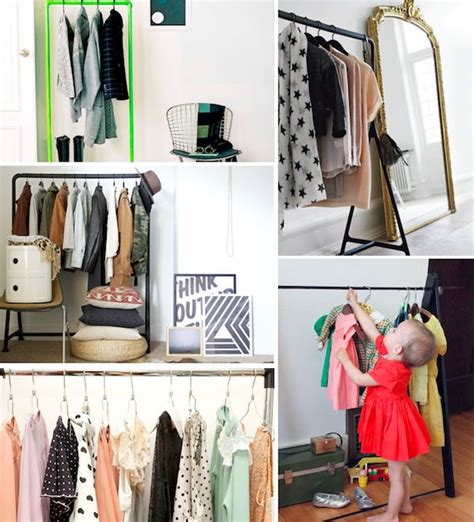 clothing storage solutions 105 best images about wardrobe closet ideas on pinterest