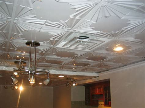 deco ceiling tiles office page 2 dct gallery