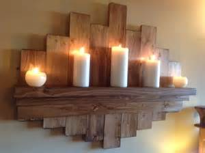 Rustic Wall Decor by 27 Best Rustic Wall Decor Ideas And Designs For 2017