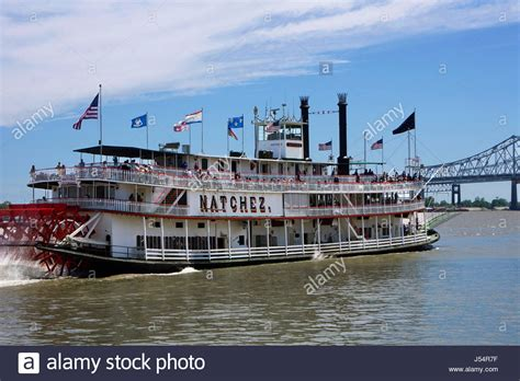 boat paddle pictures paddle boat mississippi stock photos paddle boat