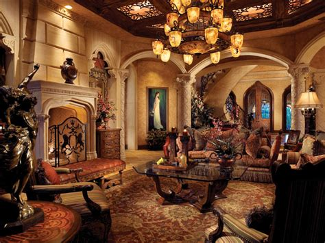 opulent 33 000 square foot oceanfront mega mansion in