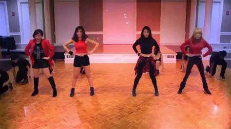 dance tutorial kara mamma mia kara mamma mia volume dance cover ft dbj youtube