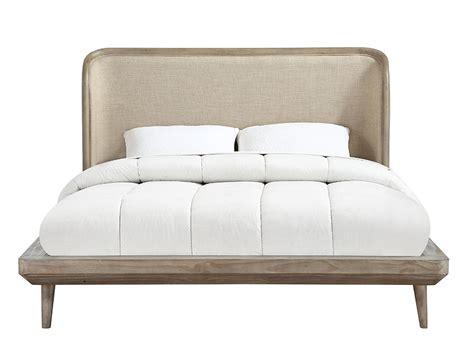 spindle bedroom set windsor style woodworking furniture