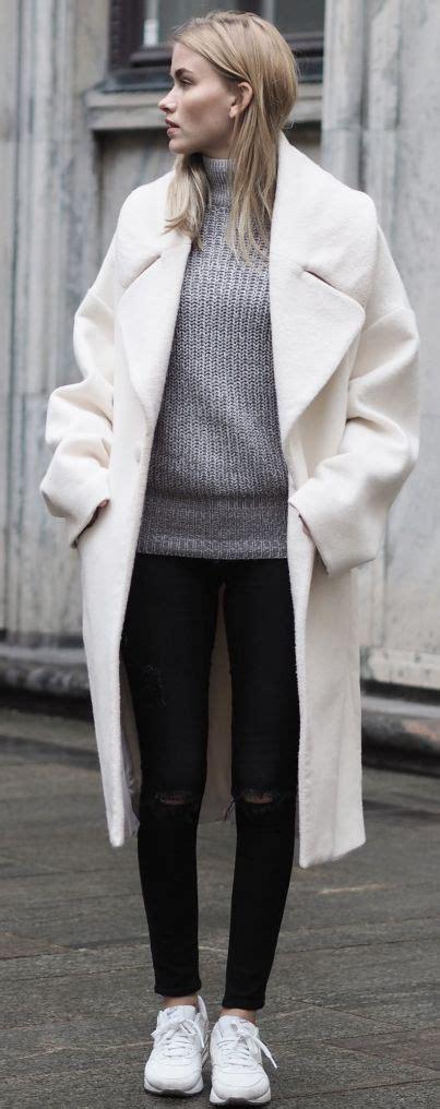 Fc Elsa New 4 Grey style oversize