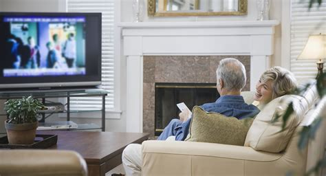 best sofa for watching tv market wrap dow s p 500 at record highs on greek debt