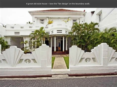 house front wall designs india indian house front boundary wall designs joy studio design gallery best design