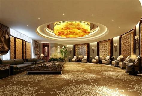 design guidelines for banquet halls luxury banquet hall design google search ideas for the