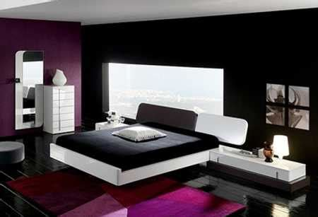 bright coloured bedrooms 25 bold bedroom designs created with bright bedroom colors
