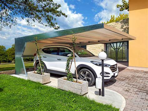 tettoia garage tettoia garage 28 images tettoia garage best tettoia