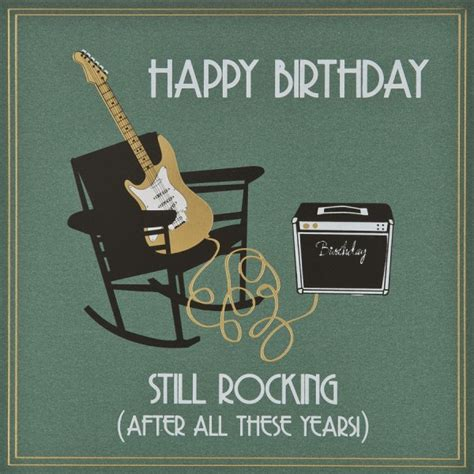 happy birthday guitar mp3 download happy birthday andy guitar card