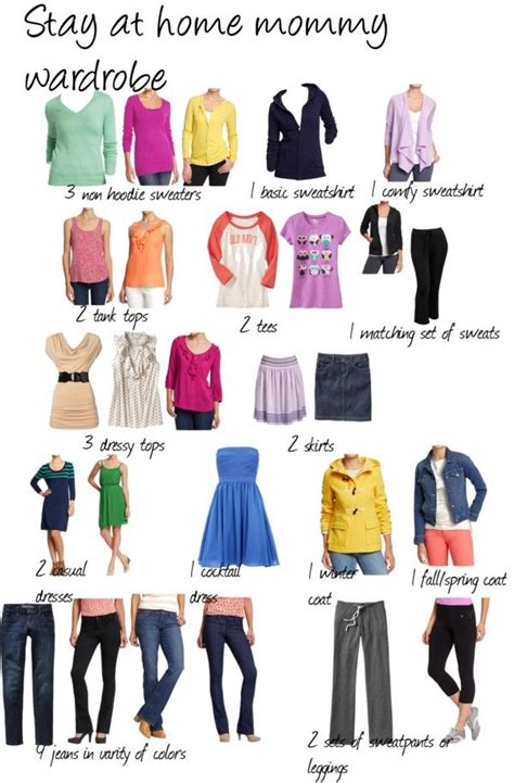 Wardrobe For Stay At Home by Stay At Home Wardrobe Wardrobe Stay At Home And