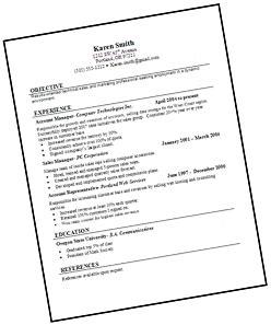 create resume free online print - Create Resume Free Online